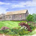 boydfarm